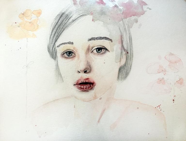 Eva_Gonzalez_Moran_Otoño