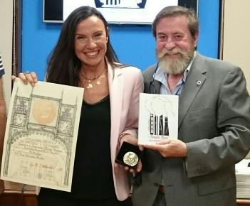Eva_Gonzalez_Moran_Premio_Portada_Narrativa_Breve_Villa_de_Madrid